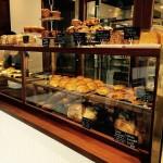 【東京・代官山の朝食】新名所「ログロード代官山」で素材にこだわるサンドウィッチを!