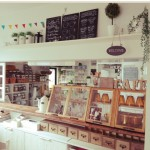これぞスゴ技♡100均材料でリアルなおうちカフェを作っちゃおう!