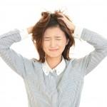 パサつきはドライヤーが原因!「つや髪」をつくる乾かし方の秘訣