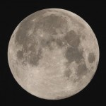 9.27中秋の名月と9.28スーパームーンの夜は「月の本」とともに