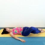 ダイエット成功の秘けつ!まず呼吸で○○を整える|朝の呼吸法 Vol.15