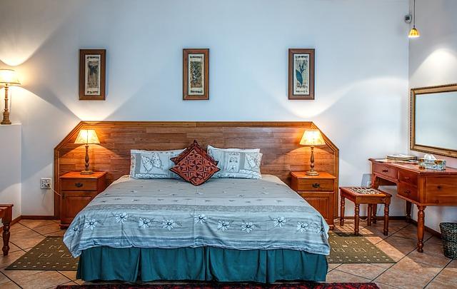bedroom-490779_640