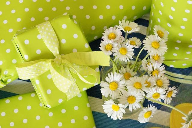 birthday-757097_640