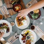 脳を元気にしてくれる「ハッピーホルモン」をつくる食べ物って?