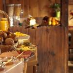 あなたはパン派?ごはん派?世界の豊かな朝食とみんなの朝ごはん