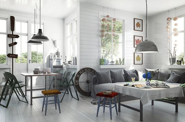living-room-913753_640