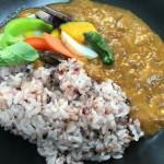 【代官山】たっぷり「もったいない」お野菜で大満足♩朝ごはん@ Mottainai Farm Radice 【vol.69】