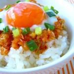 和食も洋食も!人気の「朝ごはんレシピランキング」まとめ