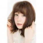 【スペシャルゲスト】トリンドル玲奈さん(モデル・女優)の朝時間