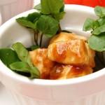 お弁当に!朝食に!ヘビロテ必至の「照り焼き」レシピ5選