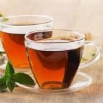 紅茶でひらめきのある朝を♪朝紅茶をはじめよう!