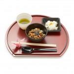 浅草に「朝食茶屋」が期間限定オープン♪料亭監修のメニューなど無料で400食!