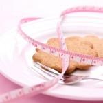 栄養士伝授。絶対に痩せたい人のための「食欲を抑える方法」