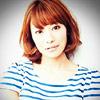 stylist_irie