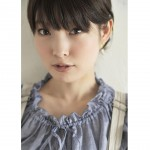【スペシャルゲスト】シンプルな暮らしを実現する、モデル森貴美子さんの朝習慣