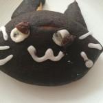 かぼちゃだけじゃない!アンデルセンのハロウィンパン