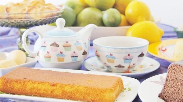 cakes-270616_640-600x337