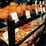 【東京・広尾の朝食】NYスタイルのベーカリー!朝から元気になるフレンチトースト