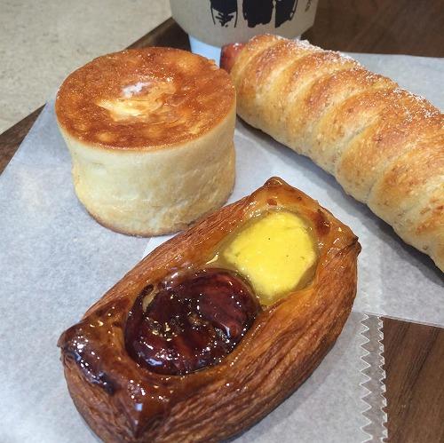 breadworks3