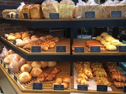 breadworks6