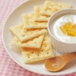 朝食前の「ホットヨーグルト」で腸キレイダイエット!
