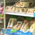 やっぱりスゴい!みんな大好き日本の「コンビニ」の魅力って?
