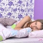 あなたの睡眠は何時間?90分の倍数でスッキリ目覚める睡眠リズム