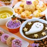 いろいろな国の楽しみ方を参考に♪今年も「ハロウィン」で盛り上がろう!