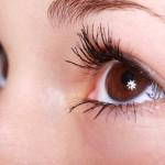 きれいな「白目」で魅力顔!透きとおる瞳で若美人になっちゃおう!