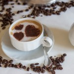ブラック派?カフェラテ派?好きなコーヒーでわかるあなたの性格