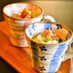 作って食べるまで食器1つでOK!洗い物が少ない朝食レシピ5選