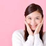 口角アップLesson!笑顔で引き寄せるハッピーライフ♪|朝の呼吸法Vol.21
