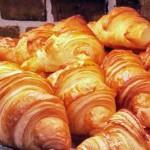 パン料理研究家おすすめ!東京の美味しい「パン屋さん」人気ベスト10