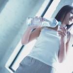 身体の基礎代謝アップに効果的な「水分の摂りかた」