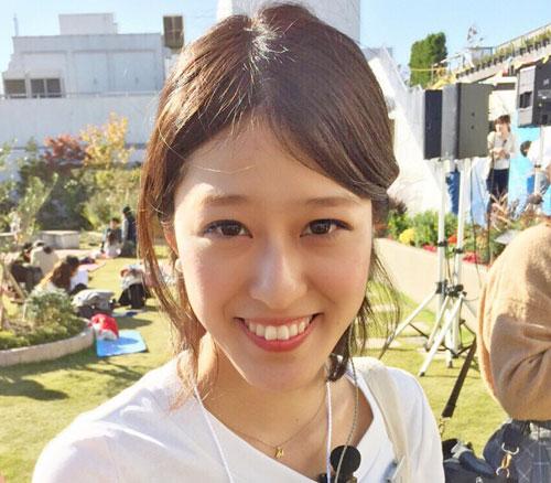 zentoku_miyu_500
