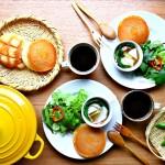 ほっこり温まる♡「カブとベーコンの生姜スープ」ワンプレートレシピ