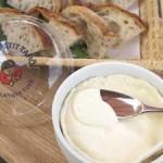 「チーズ×○○」で美味しさ倍増♪極上チーズと食べ方5選