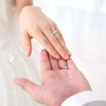 結婚する or しない?独身をえらぶ男性&女性のホンネと現実