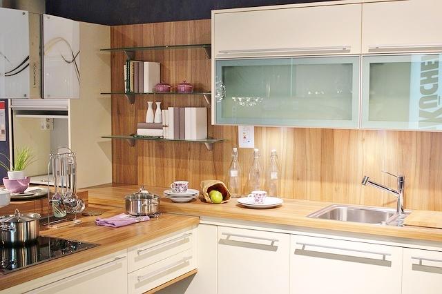 kitchen-728721_640 (1)