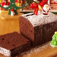 混ぜて焼くだけ!朝食にもクリスマスにも♪簡単パウンドケーキ5選