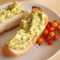 人気料理研究家に学ぶ、朝活初心者さんにも作れる「5分トースト」まとめ