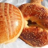 58カ国を旅して食べた!「世界の朝ごはん」レポート~パンがおいしい国編~