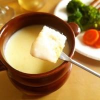 片づけラクラク♪気楽に作れてかわいいマグカップ朝食レシピ5選