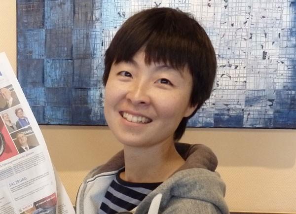 SanaeMizushima2