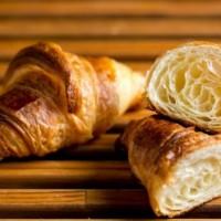 キーワードは「食感」♪朝から楽しむ2015年人気No.1おとりよせグルメ5選