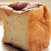 【東京・中村橋の朝食】未体験食感にハマる!週末限定もちもち食パン「nukumuku」
