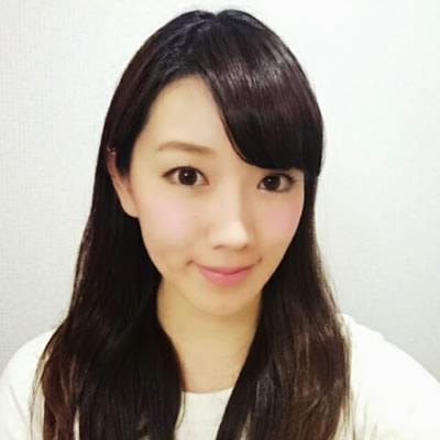 rie_tsuguta