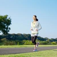 朝と夜では全然違う!運動するにはどの時間がベスト?
