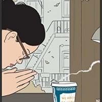 「コーヒーテーブル文学」で素敵な読書タイムを『IN THE CiTY』