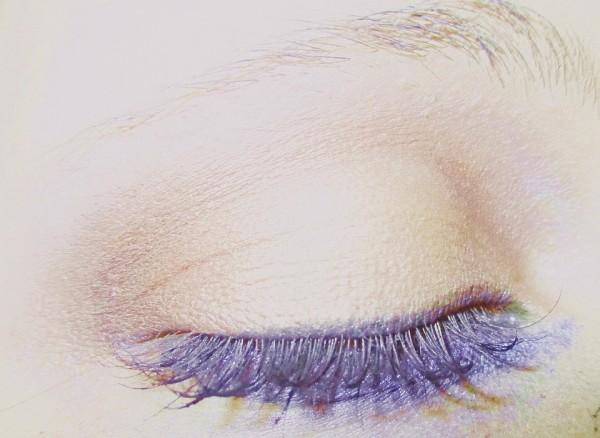 eye-265264_960_720